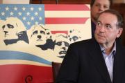 Потенциальный кандидат в президенты США сравнил сделку по Ирану с Холокостом