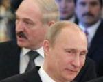 Зачем Путин звонил Лукашенко?