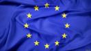 Евросоюз продлил еще на год санкции против властей Беларуси