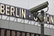 Власти Германии заподозрили в шпионаже российского физика