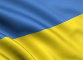 РосСМИ публикуют информацию о русском наемнике погибшем на Донбассе