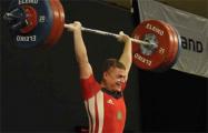 Чемпион мира по тяжелой атлетике о Лукашенко: За 26 лет надоел