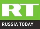 Донецкие сепаратисты по ошибке избили журналистов Russia Today