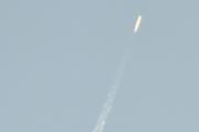 Запуск первой частной японской ракеты завершился неудачно