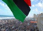Белорусов вывезут из Ливии военным кораблем