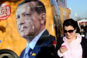 В Турции разблокировали Twitter