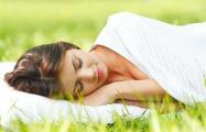 Ученые рассказали, как повысить качество сна