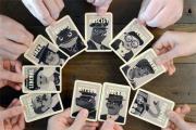 Игра о секретном Гитлере собрала на Kickstarter вдвое больше планируемого