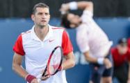 Мирный и Хуэй квалифицировались на Итоговый турнир ATP