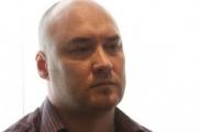 Налоговики намерены взыскать с заместителя Беляцкого 37,5 миллионов рублей