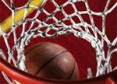 Женская «молодежка» по баскетболу - в полуфинале чемпионата Европы
