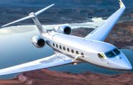 Попавший под санкции друг Путина продал самолет