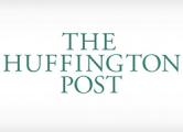 The Huffington Post отказалось от запуска своей российской версии