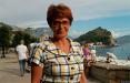Фашизм в Беларуси: Пенсионерке с онкологией дали 20 суток за чтение книги Василя Быкова