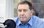 Илларионов: За провал нормандской встречи по указанию Путина Суркову отбили почку? Такие слухи были