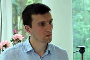 Правозащитники выступили в поддержку ингушского оппозиционера Нальгиева