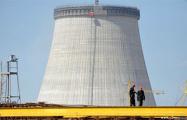 Физический пуск реактора первого блока БелАЭС запланирован на март 2019 года