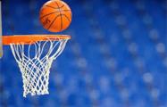 Белорусы разгромили команду Нидерландов на ЧЕ по баскетболу