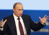 Путин захватил Крым из-за мифических соцопросов