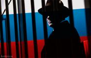«Россия 24» выдала журналиста за чеха, критикующего Чехию в конфликте с РФ