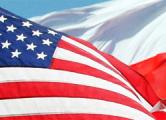 Посольства США и Польши лишаются зданий в Минске