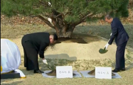 Лидеры двух Корей: Это начало «новой весны»