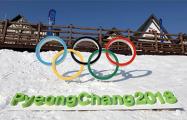 МОК отказал 111 россиянам в участии в Олимпиаде