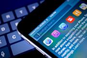 Apple подняла цены на технику в России
