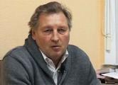 Борис Желиба: В Беларуси практически неконтролируемый рост рублевой массы