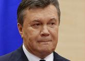 Дмитрий Орешкин: Януковичу велели показаться на публике