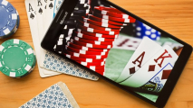 Обзор рума Покердом — все о крупнейшем российском покер операторе