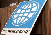 Всемирный банк поможет Беларуси реформировать систему госфинансов