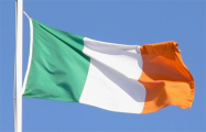 Ирландия откажется от машин с двигателями внутреннего сгорания