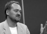 Прощание с Петром Марцевым пройдет 15 сентября