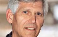 Экс-депутат Бундестага: Свободную журналистику невозможно убить