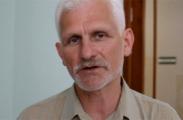 США требуют освободить Беляцкого