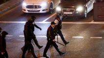 В Беларуси два года подряд растет преступность
