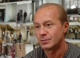 Андрей Панин был убит?
