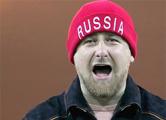 Кадыров и Фрадков попали в канадский «черный список»