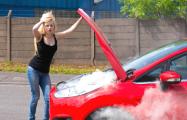 Девять вопросов об устройстве авто, которые вы всегда стеснялись задать
