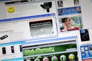 Рынок интернет-рекламы в 2013 году вырос на треть