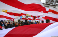 «Бяз Слуцкага збройнага чыну не было бы незалежнай Беларусі»