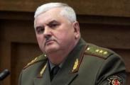 Лукашенко похвалил пограничников за хорошую работу во время ЧМ-2014