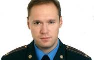 Подполковник милиции: Переходить на сторону народа будут подразделениями