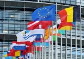 ЕС призвал Минск освободить задержанных на акциях «нетунеядцев»