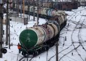 Вслед за Россией Беларусь повышает экспортные пошлины на нефть и нефтепродукты