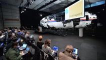 Данные расследований по крушению Boeing МН17 не сходятся