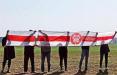 В Беларуси проходят воскресные акции протеста