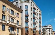 $13 тысяч за метр: в Минске продают самую дорогую квартиру