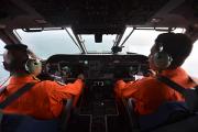 Индонезия опровергла информацию о найденных телах с пропавшего лайнера